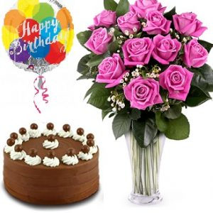 Birthday Gift Amman