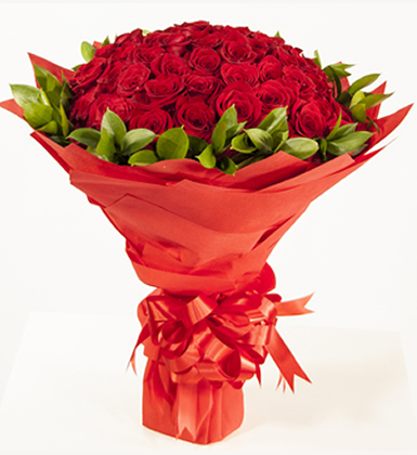 I Love You, Simply! Flowers & Gifts Delivery Amman Jordan