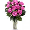 Pink Secrets! Flowers & Gifts Delivery Amman Jordan
