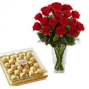 Sweet Love - Flowers & Gifts Delivery Amman Jordan