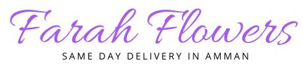 Farah Flowers | Flowers Delivery in Amman